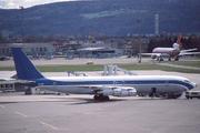 707-344EC-707 (4X-JYQ)