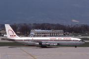 Boeing 707-351C (CN-RMC)