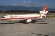 McDonnell Douglas DC-10-10(F) (N904WA)