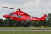 Agusta AB-139 (AW-139) (G-PERD)