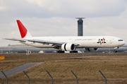 Boeing 777-346/ER