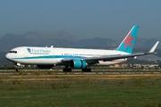 Boeing 767-324/ER (G-OOBM)