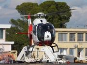 Eurocopter EC-120B Colibri (JAA) (F-HBKM)