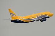 Boeing 737-33V (F-GZTA)