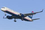 Boeing 757-2B7 (N940UW)