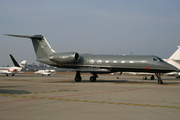 Gulfstream Aerospace C-20G Gulfstream IV (G-MATF)