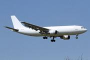 Airbus A300B4-622R/F (D-AEAB)