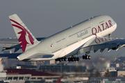 Airbus A380-861 (F-WWAL)