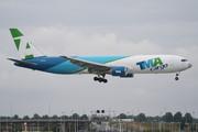767-375(ER)(BDSF)