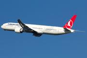Boeing 777-3F2/ER (TC-JJM)