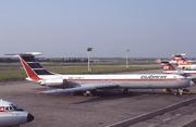 Iliouchine Il-62M (CU-T1217)
