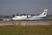 ATR 72-212A  (F-WWEK)