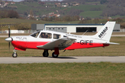 Piper PA28R-201 Arrow III (F-GIFE)