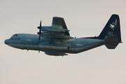 Lockheed KC-130J Hercules