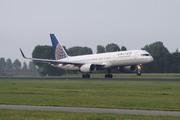 Boeing 757-224 (N14102)
