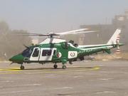 A109EPower (AG-45)