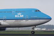 Boeing 747-406 (PH-BFG)