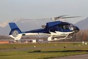 Eurocopter EC-130B-4 (F-HANA)