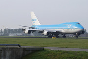 Boeing 747-406M (PH-BFP)