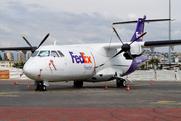 ATR 42-300F (EI-FXD)