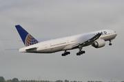 Boeing 777-224/ER (N78004)