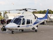 A109EPower (7T-VWQ)