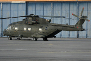 EHI-101 Merlin HC3