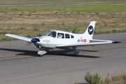 Piper PA-28-181 Archer II (HB-PIV)