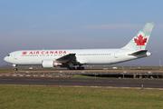 Boeing 767-375/ER (C-FCAB)