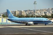 Boeing 737-3L9 (OY-MMN)
