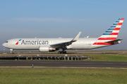 Boeing 767-323/ER (N394AN)