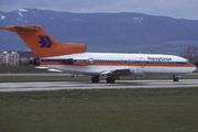 Boeing 727-081 (D-AHLM)