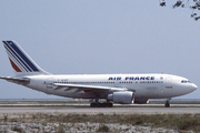 Airbus A310-200