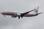 Boeing 737-823 (N962AN)