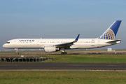 Boeing 757-224(WL) (N48127)