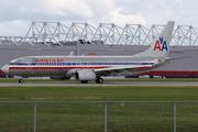 Boeing 737-823 (N929AN)
