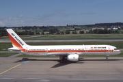 Boeing 757-236 (EC-EOK)