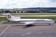 Boeing 727-276/Adv (YU.AKO)