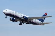 Boeing 767-2B7/ER