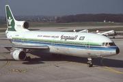 Lockheed L-1011-200 Tristar (HZ-AHO)