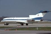 Boeing 727-30 (EP-PLN)
