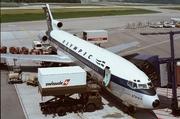 Boeing 727-284 (SX-CBE)