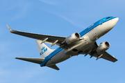 Boeing 737-7K2/WL (PH-BGO)