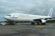 Airbus A340-211 (F-RAJB)