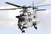 Eurocopter EC-725AP Caracal  (CAF)