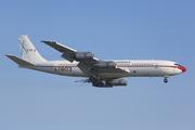 Boeing 707-368C