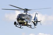 Eurocopter EC-135-T2+ (JDH)