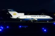 Boeing 727-1H