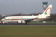 Boeing 737-7B6/WL (CN-RNQ)