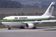 Airbus A310-304 (TU-TAC)